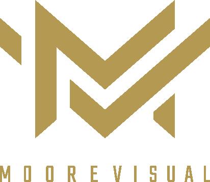 MV_vertical